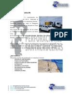 PRESENTACION_PSC.pdf