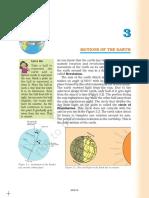 fess203.pdf