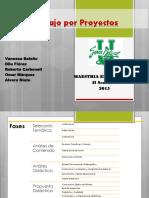 ABPROYECTOS.pdf