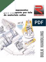 Rulmeca - Projeto de Correias Transportadoras.pdf