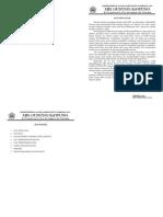 Buku Panduan UN Pengawas 2016.docx