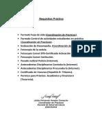 Requisitos Práctica (1) ESACAUCA.docx