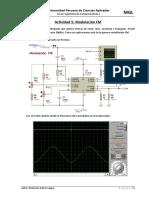 Actividad 5 Modulacion FM.docx