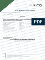 CertificadoPos_1013651238