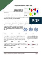 Prova_nível_B_2018.pdf