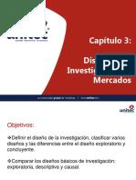 CAPITULO 3  Diseño de la investigación.pdf