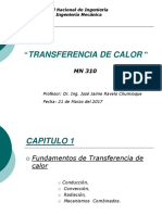 0 SP 22 03 16