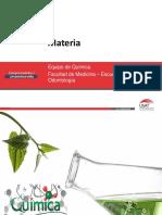 materia (9).pdf