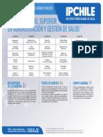 15 Tec Adminis. Gestion Salud 1