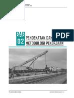 02_bab Ii_pendekatan Dan Metodologi-rev.01