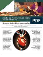 370112254-3-ADORACION-EN-FAMILIA-FEBRERO-DE-2017-pdf.pdf