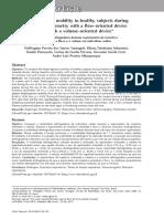 en_v36n6a11.pdf