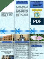 INVITACION-NUEVO.docx