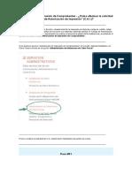 GPP Solicitud Autorizacin de Comprobantes