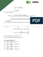(Taller 2) Punto d (Avance 24-07-19) (1).docx