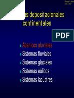abanicos.pdf