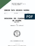A-003-Boletin_Ocoña-33p
