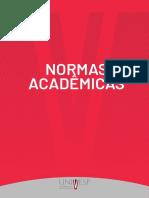 Normas_Academicas-2019.pdf