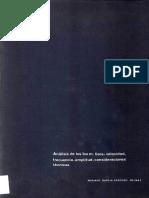 Analisis de 100 metros lisos velocidad....pdf