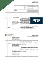 PDA Práctica de Ingeniería 2 2019-2S