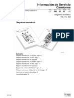 560.35.02 - Diagrama neumautico FH.pdf