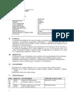 CC00003_FILGRIEGO2_1_20191.pdf