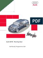 AUDI SSP 324.pdf