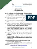 Acuerdo-No-0455-12-CODIGO-DE-ETICA-ME_05-12-2017