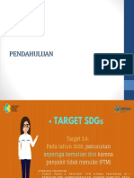 POSBINDU_PTM_edit-3