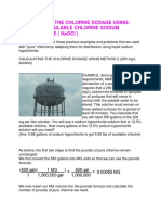UO_HOCl Solution Calculations.pdf