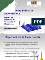 PPT_Lab_2