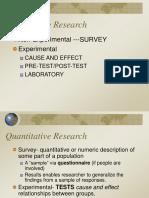 quantMETHODS (1).ppt