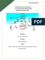 matematicas 1A (1)
