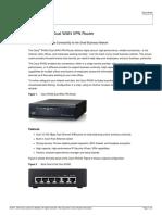 662_cisco_rv042_dual_wan_vpn_router.pdf
