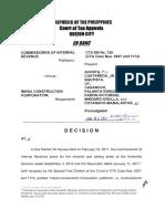 CTA_EB_CV_00720_D_2012JAN02_REF.pdf