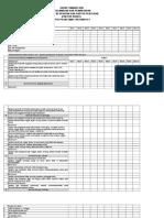 form SMD konsul.xlsx
