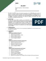 gepna.pdf