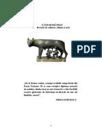revista_gand_romanesc_sept 2016.pdf
