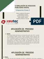 INF_PDC_G2.pdf