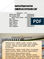 Kelompok 1-Model Dokumentasi (1)