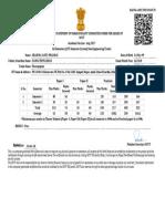 CHANDRA KANTA PRADHAN mark list .pdf