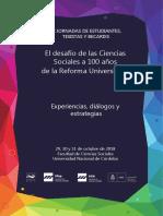 VII Jornadas - 2018 - versión definitiva 2019.pdf