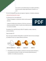 Qué Es Autocad 3d