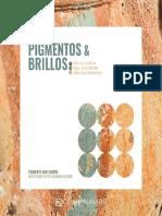 SANCHEZ-POLO a. 2018 Pigmentos y Brillos