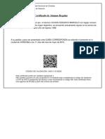 certif alumno fd8a19.pdf