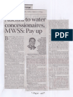 Business Mirror, Aug. 8, 2019, Atienza to water concessioners, MWSS Pay up.pdf