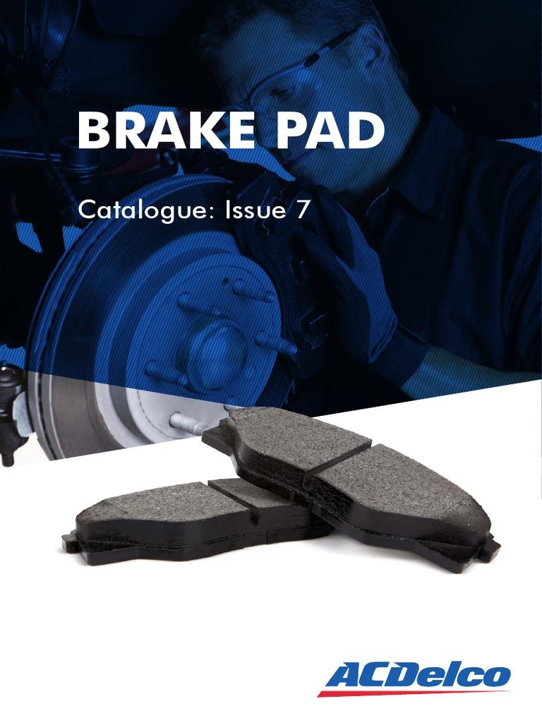 PBR Rear 2-wheel set Brake Shoe Fits Kia Sephia 95