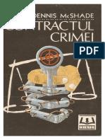 Contractul crimei #2.0~5
