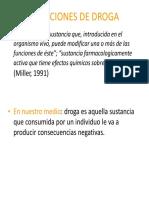 1.intro.alumnos 2015.pptx