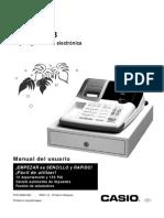 PCR-260B_021028A_NA_ES